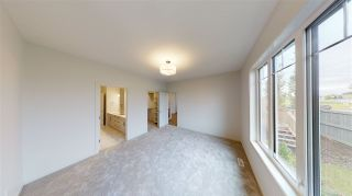 Photo 14: 22 7115 Armour Link in Edmonton: Zone 56 Townhouse for sale : MLS®# E4237444