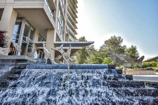 """Photo 18: 1001 2133 DOUGLAS Road in Burnaby: Brentwood Park Condo for sale in """"PERSPECTIVES"""" (Burnaby North)  : MLS®# R2322738"""
