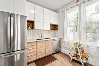 Photo 11: 2555 Prior St in Victoria: Vi Hillside House for sale : MLS®# 852414