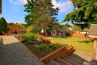 Photo 15: 2532 Asquith St in : Vi Oaklands House for sale (Victoria)  : MLS®# 703312