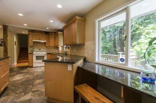 Photo 5: 686 E OSBORNE Road in North Vancouver: Princess Park House for sale : MLS®# R2082991