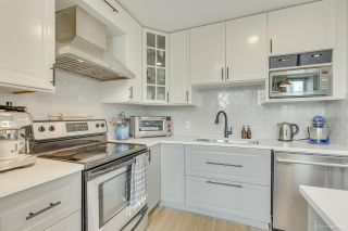"""Photo 3: 1502 188 KEEFER Place in Vancouver: Downtown VW Condo for sale in """"ESPANA TOWER B"""" (Vancouver West)  : MLS®# R2508962"""