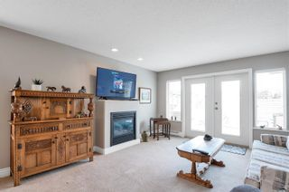 Photo 10: 39 2006 Sierra Dr in : CR Campbell River West Row/Townhouse for sale (Campbell River)  : MLS®# 872210