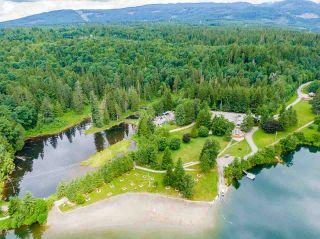 """Photo 34: 7 11540 GLACIER Drive in Mission: Stave Falls House for sale in """"Glacier Estates"""" : MLS®# R2591908"""