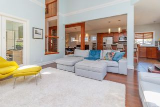 Photo 15: 632 Brookside Rd in : Co Latoria House for sale (Colwood)  : MLS®# 873118
