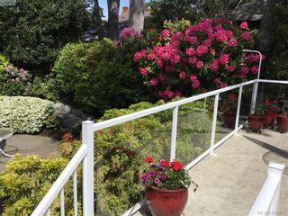 Photo 26: 1158 Oliver St in VICTORIA: OB South Oak Bay House for sale (Oak Bay)  : MLS®# 828923