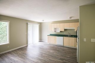 Photo 3: 38 215 Pinehouse Drive in Saskatoon: Lawson Heights Residential for sale : MLS®# SK864453