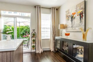 Photo 9: 27 3399 151 STREET in Surrey: Morgan Creek Townhouse for sale (South Surrey White Rock)  : MLS®# R2495286