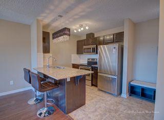 Photo 11: 416 271 Charlotte Way: Sherwood Park Condo for sale : MLS®# E4266438