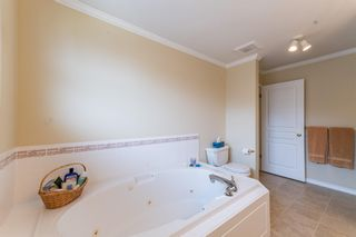 "Photo 13: 5298 GLEN ABBEY Place in Delta: Cliff Drive House for sale in ""IMPERIAL VILLAGE"" (Tsawwassen)  : MLS®# R2599723"