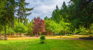 Photo 11: 727 Englishman River Rd in : PQ Errington/Coombs/Hilliers House for sale (Parksville/Qualicum)  : MLS®# 881965