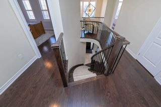Photo 23: 5 Prince Philip Court in Caledon: Caledon East House (2-Storey) for sale : MLS®# W5362658