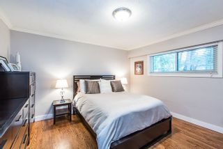 Photo 9: 1767 LINCOLN AVENUE in Port Coquitlam: Oxford Heights House for sale ()  : MLS®# R2049571