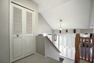Photo 12: 1052 RANCHVIEW Road NW in Calgary: Ranchlands Semi Detached for sale : MLS®# A1012102
