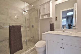 Photo 15: 98P Curzon St in Toronto: South Riverdale Freehold for sale (Toronto E01)  : MLS®# E3817197