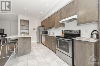 Photo 15: 84 STOCKHOLM PRIVATE in Ottawa: House for sale : MLS®# 1258634