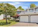 """Main Photo: 29 9261 122 Street in Surrey: Queen Mary Park Surrey Townhouse for sale in """"Kensington Gate"""" : MLS®# R2581933"""
