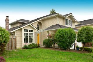 "Photo 2: 8635 147A Street in Surrey: Bear Creek Green Timbers House for sale in ""Bear Creek / Green Timbers"" : MLS®# F1442956"