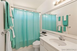 Photo 26: MIRA MESA Condo for sale : 3 bedrooms : 11563 Compass Point Dr N #7 in San Diego