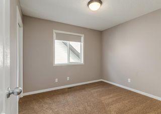 Photo 28: 1550 New Brighton Drive SE in Calgary: New Brighton Detached for sale : MLS®# A1133422