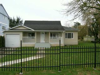 Photo 10: 12028 221ST Street in Maple_Ridge: West Central House for sale (Maple Ridge)  : MLS®# V624882