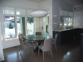 Photo 12: 11823 SASKATCHEWAN Drive in Edmonton: Zone 15 House for sale : MLS®# E4241719