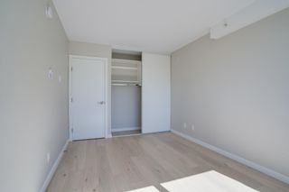 """Photo 23: 403 505 LONSDALE Avenue in North Vancouver: Lower Lonsdale Condo for sale in """"La PREMIERE"""" : MLS®# R2596475"""