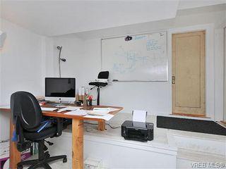 Photo 14: 468 Foster St in VICTORIA: Es Saxe Point House for sale (Esquimalt)  : MLS®# 655186