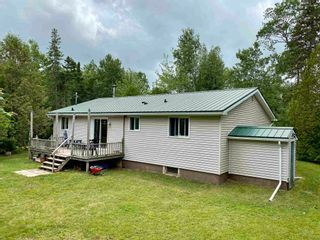Photo 7: 2160 Black River Road in Wolfville: 404-Kings County Residential for sale (Annapolis Valley)  : MLS®# 202116965