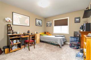 Photo 28: 23 JUMPING POUND Terrace: Cochrane Detached for sale : MLS®# C4285943