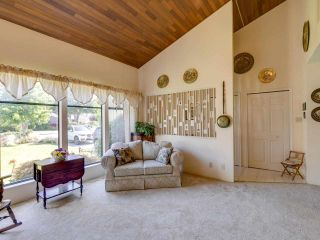 """Photo 4: 11771 PLOVER Drive in Richmond: Westwind House for sale in """"WESTWIND"""" : MLS®# R2484698"""