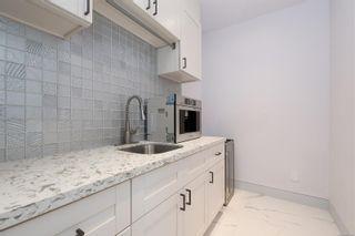 Photo 27: 2328 Dunlevy St in : OB Estevan House for sale (Oak Bay)  : MLS®# 886345