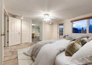 Photo 27: 24 WOOD Crescent SW in Calgary: Woodlands Row/Townhouse for sale : MLS®# A1154480