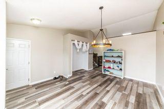 Photo 7: 9500 95 Street: Morinville House for sale : MLS®# E4263178