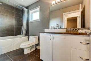 Photo 45: 2008 32 Avenue SW in Calgary: South Calgary Detached for sale : MLS®# A1140039