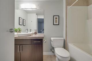 Photo 24: 2001 10152 104 Street in Edmonton: Zone 12 Condo for sale : MLS®# E4263422