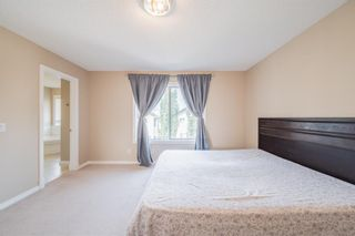 Photo 35: 69 Arbour Stone Rise NW in Calgary: Arbour Lake Detached for sale : MLS®# A1133659