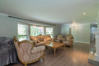 Photo 12: 2243 174 Street in Surrey: Pacific Douglas House for sale (South Surrey White Rock)  : MLS®# R2624074