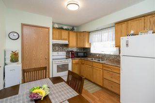 Photo 7: 580 McMeans Avenue East in Winnipeg: East Transcona Residential for sale (3M)  : MLS®# 202113503