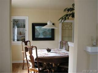 Photo 7: 910 Transit Rd in VICTORIA: OB South Oak Bay House for sale (Oak Bay)  : MLS®# 627089