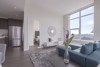 """Photo 20: 2801 530 WHITING Way in Coquitlam: Coquitlam West Condo for sale in """"BROOKMERE"""" : MLS®# R2551819"""