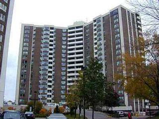 Photo 1: 13 5 Vicora Linkway Way in Toronto: Condo for sale (E03: TORONTO)  : MLS®# E1891330