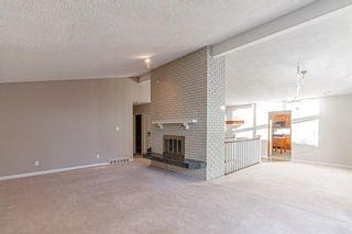 Photo 6: 7223 Kananaskis Drive SW in Calgary: Kelvin Grove Detached for sale : MLS®# A1100740