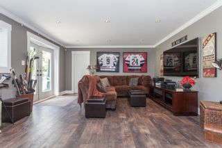 Photo 22: 347 192 STREET in South Surrey White Rock: Home for sale : MLS®# R2163762