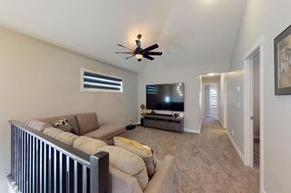 Photo 16: 18 Carrington Road NW in Calgary: Carrington Detached for sale : MLS®# A1149582