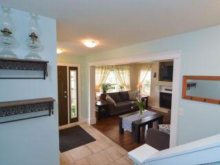 Photo 21: 1216 GARDENER Way in COMOX: CV Comox (Town of) House for sale (Comox Valley)  : MLS®# 756523
