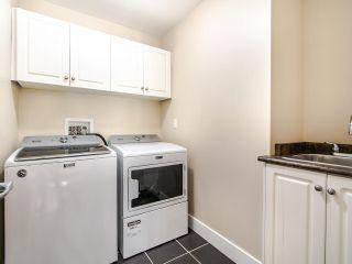 Photo 24: 2212 LORRAINE AVENUE in Coquitlam: Coquitlam East House for sale : MLS®# R2515302