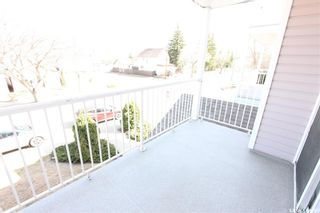 Photo 16: 204 1202 1st Avenue Northwest in Moose Jaw: Central MJ Residential for sale : MLS®# SK849587