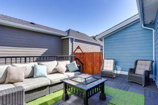 Photo 30: 17410 2B Avenue in Surrey: Pacific Douglas House for sale (South Surrey White Rock)  : MLS®# R2621126