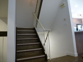 Photo 37: 3028 108 Street in Edmonton: Zone 16 Townhouse for sale : MLS®# E4247142